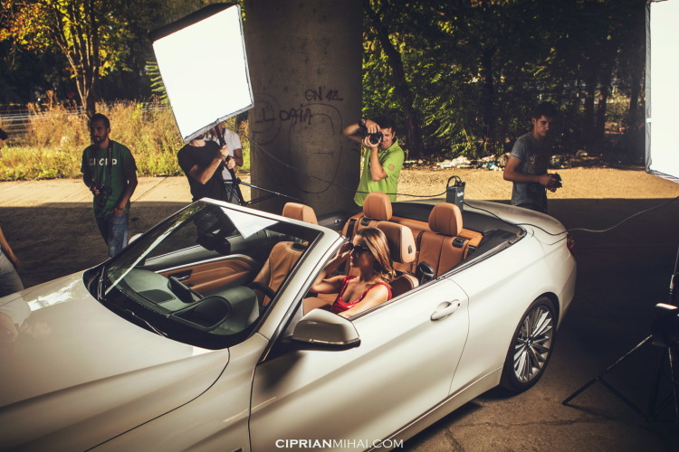 bmw 4 series convertible photoshoot 2 750x500