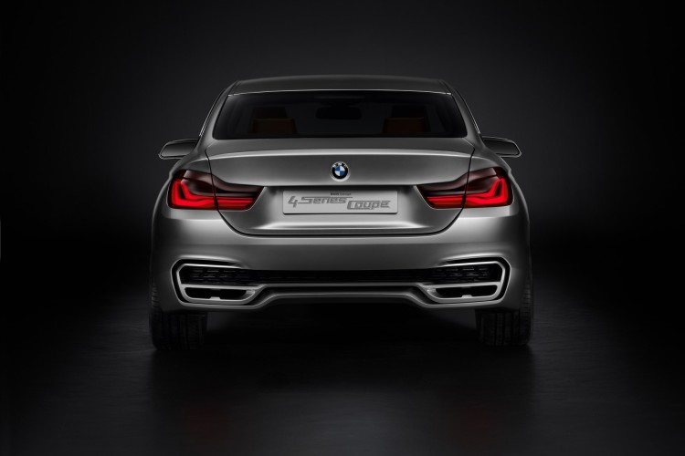 bmw 4 series coupe detroit 01 750x500