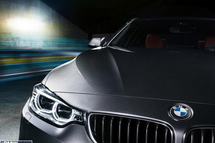 bmw 4 series coupe images 01 750x500