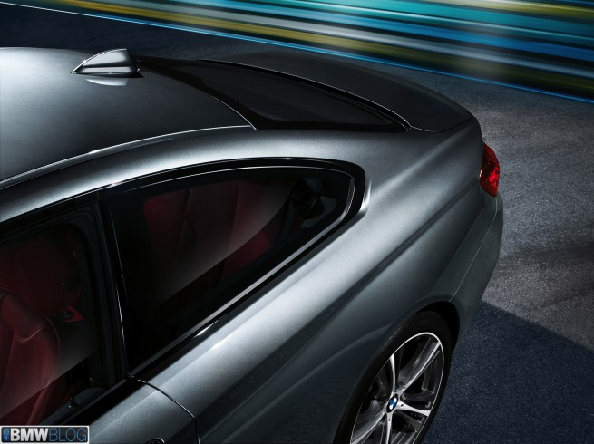 bmw-4-series-coupe-images-02