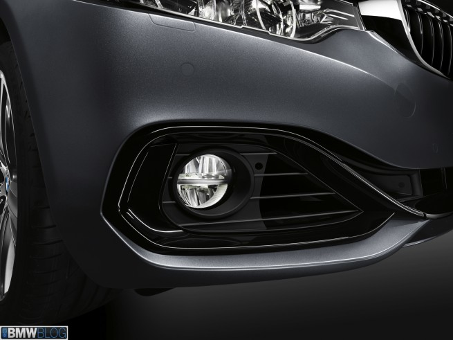 bmw-4-series-coupe-images-06