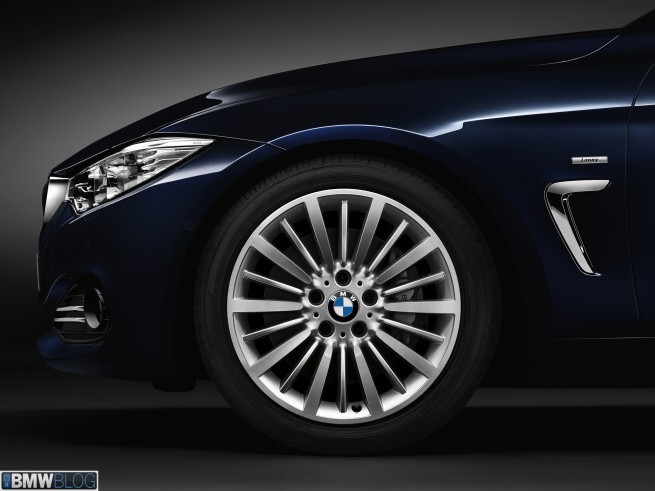 bmw-4-series-coupe-images-07