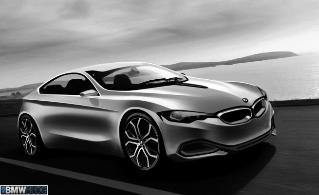 bmw-4-series-coupe-images-104