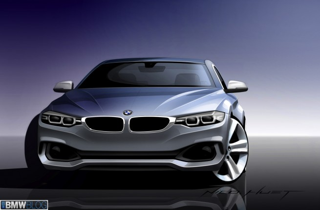 bmw 4 series coupe images 105 655x429