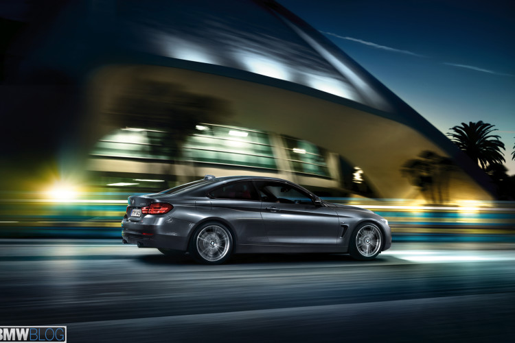 bmw 4 series coupe images 21 750x500