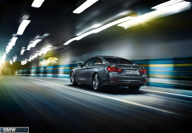 bmw 4 series coupe images 22 655x455