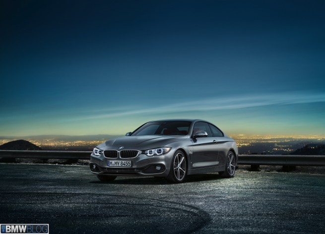 bmw 4 series coupe images 24 655x472