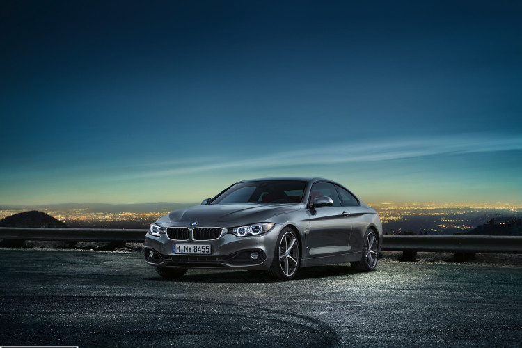 bmw 4 series coupe images 24 750x500