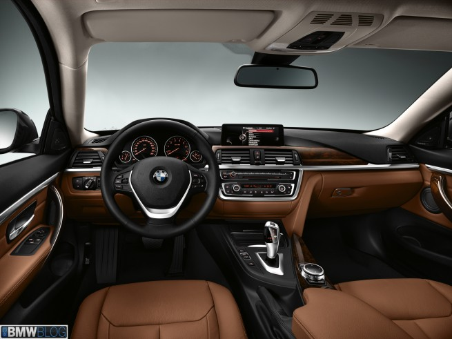 bmw-4-series-coupe-images-28