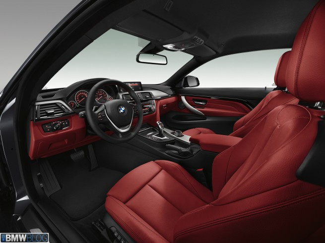 bmw-4-series-coupe-images-35