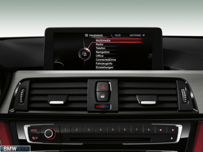 bmw-4-series-coupe-images-38
