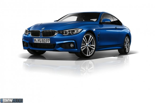 bmw 4 series coupe images 56 655x438