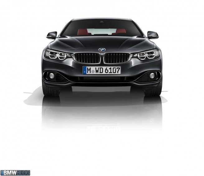 bmw-4-series-coupe-images-58