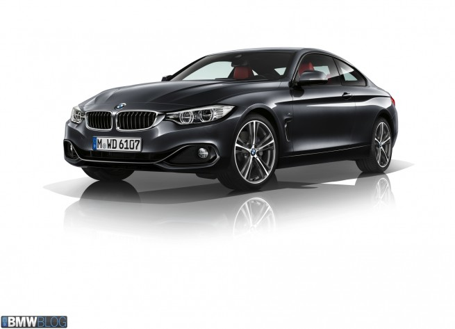 bmw-4-series-coupe-images-59
