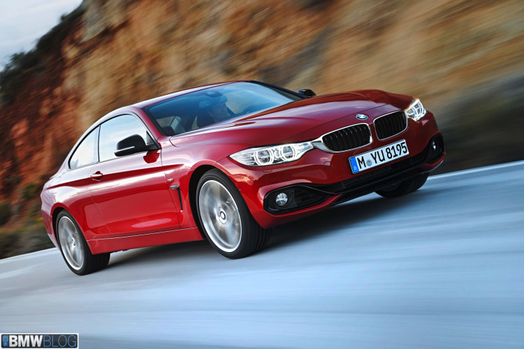 bmw-4-series-coupe-images-77