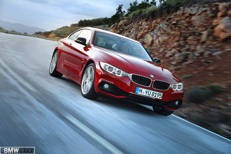 bmw 4 series coupe images 78 750x500