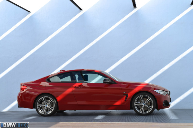 bmw 4 series coupe images 82 750x500