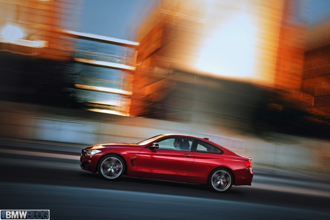 bmw 4 series coupe images 84 655x437