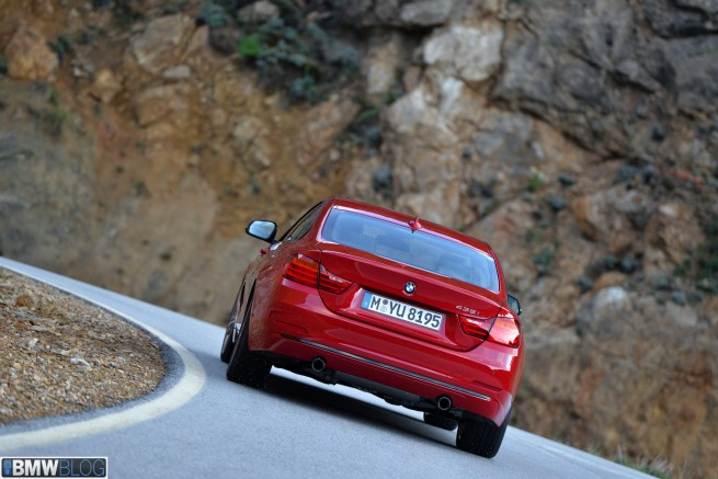 bmw-4-series-coupe-images-92