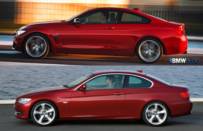 bmw-4-series-coupe-vs-bmw-3-series-coupe-image-1
