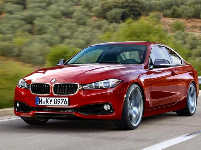bmw 4 series coupe1 655x489