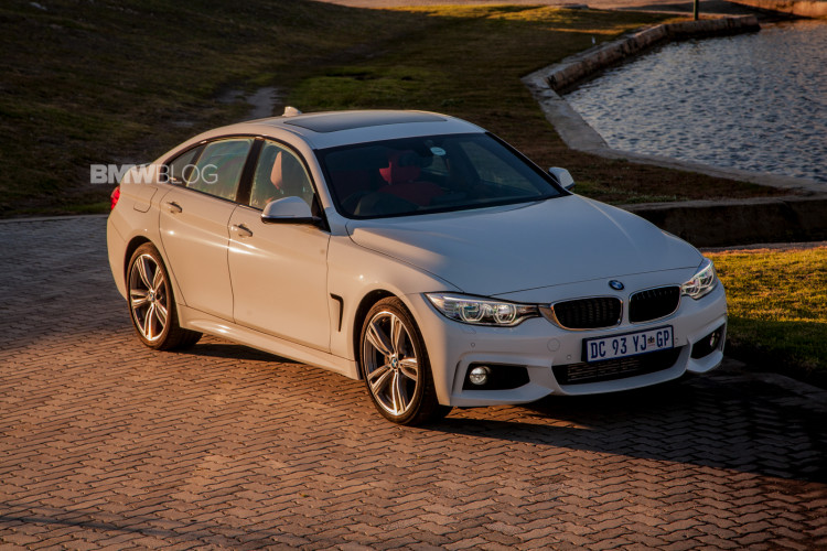 bmw-4-series-gran-coupe-alpine-white-m-sport-34