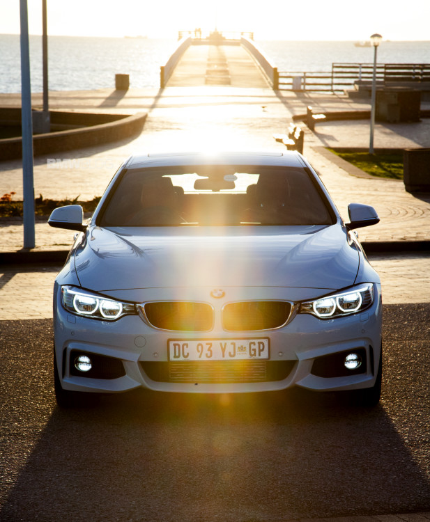 bmw 4 series gran coupe alpine white m sport 38 617x750
