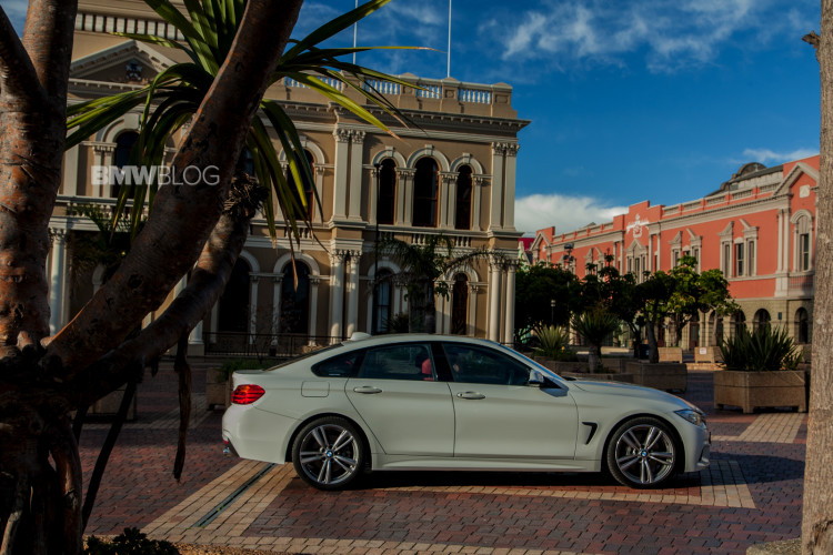 bmw 4 series gran coupe alpine white m sport 55 750x500