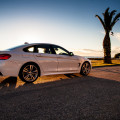 bmw 4 series gran coupe alpine white m sport 65 120x120