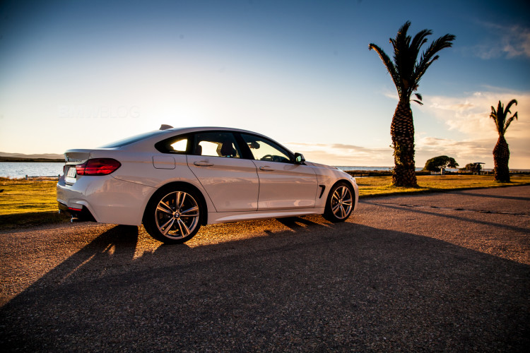 bmw 4 series gran coupe alpine white m sport 65 750x500