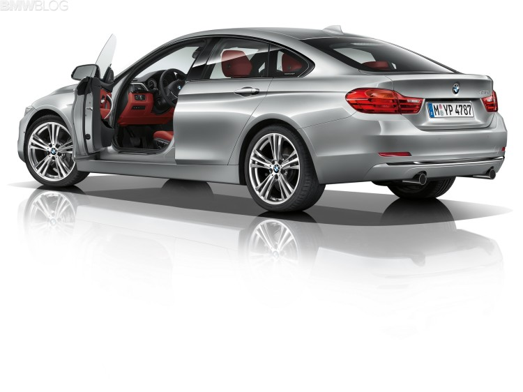 bmw-4-series-gran-coupe-exterior-05