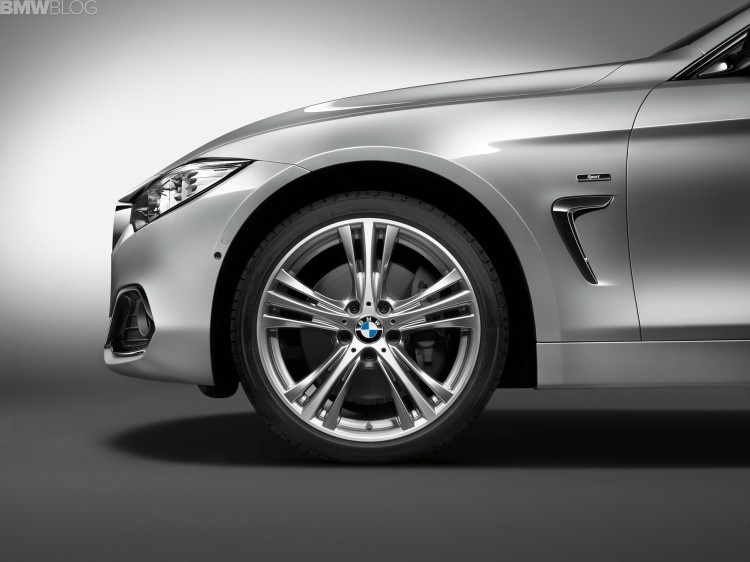 bmw-4-series-gran-coupe-exterior-17