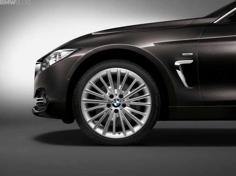 bmw-4-series-gran-coupe-exterior-18