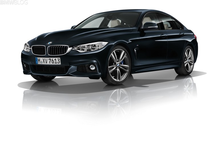 bmw-4-series-gran-coupe-exterior-25