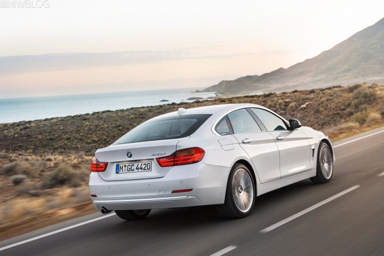 bmw-4-series-gran-coupe-exterior-51