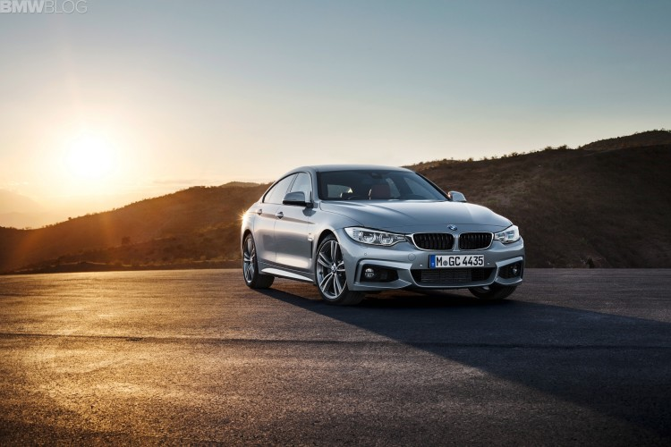bmw 4 series gran coupe exterior 55 750x500