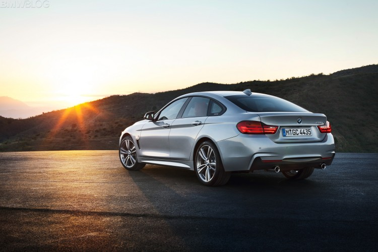 bmw 4 series gran coupe exterior 56 750x500