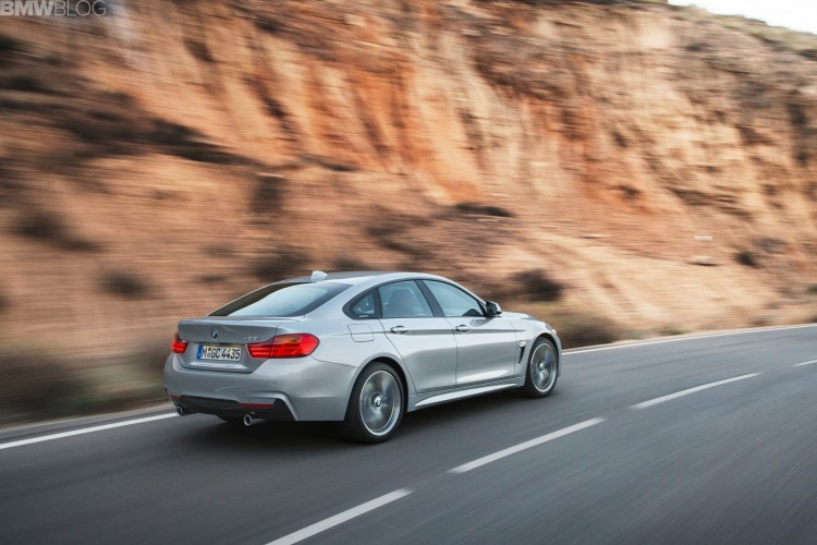 bmw 4 series gran coupe exterior 84 750x500
