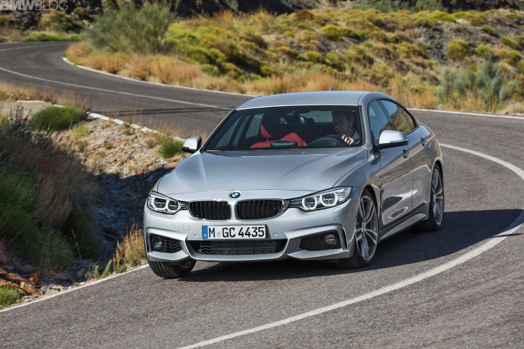 bmw-4-series-gran-coupe-exterior-87