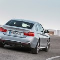 bmw 4 series gran coupe exterior 91 120x120