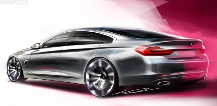 bmw 4 series gran coupe exterior 94 750x367