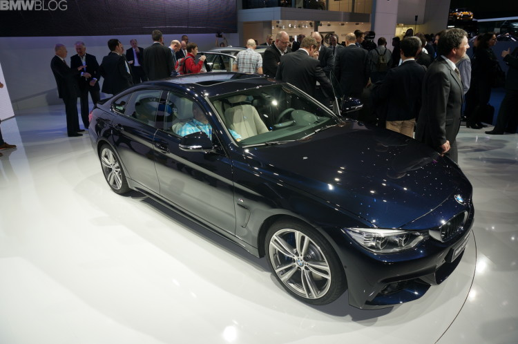 bmw-4-series-gran-coupe-geneva-25