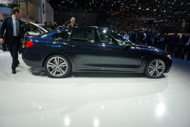 bmw 4 series gran coupe geneva 33 750x500