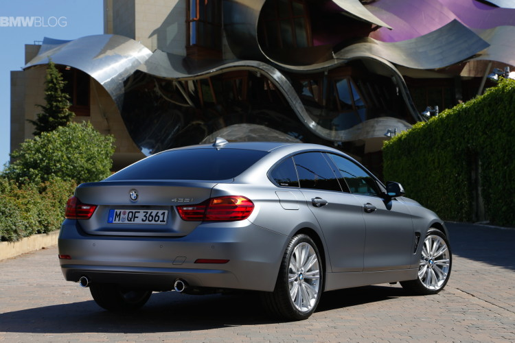 bmw 4 series gran coupe individual 01 750x500