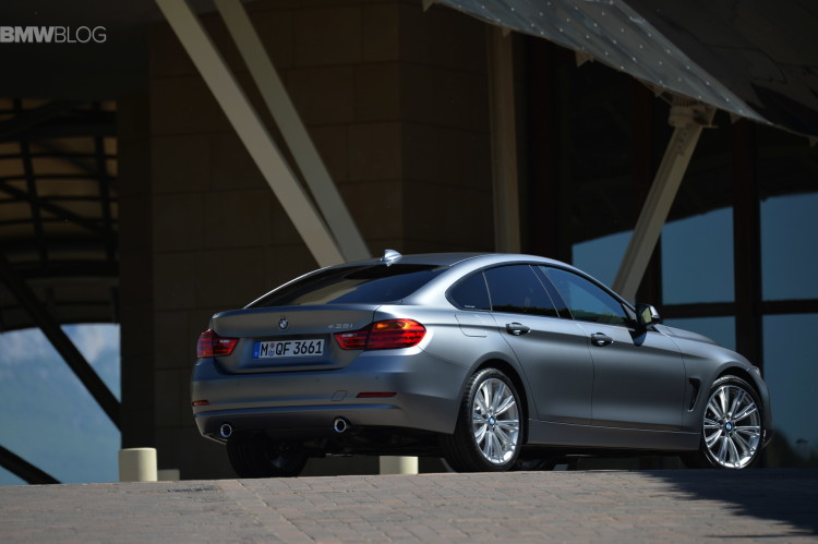 bmw 4 series gran coupe individual 04 750x499