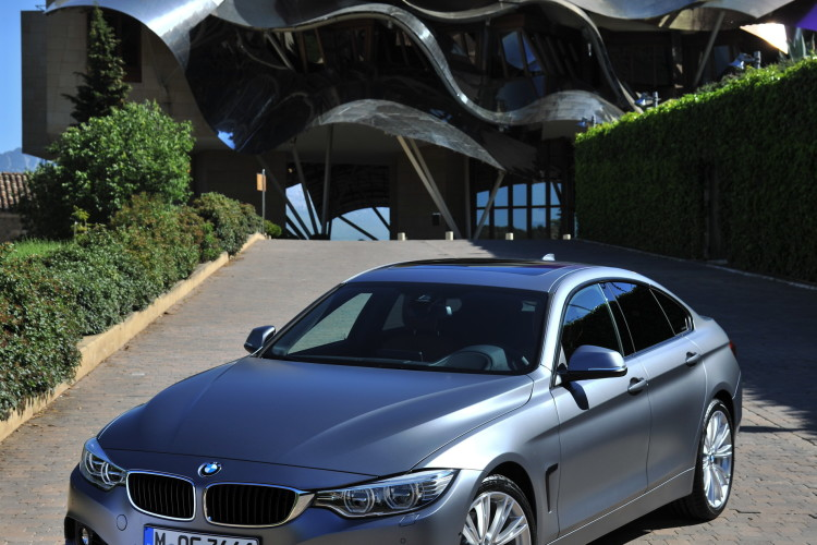 bmw 4 series gran coupe individual 05 750x500