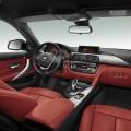 bmw 4 series gran coupe interior 01 120x120