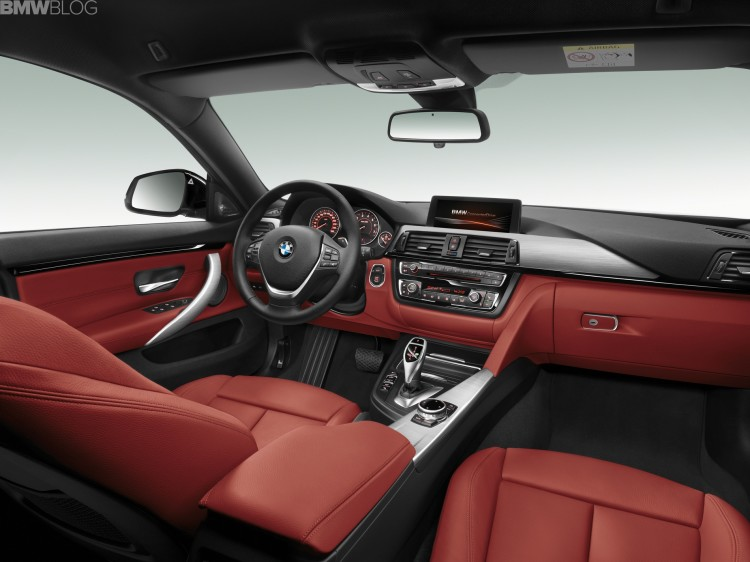 bmw-4-series-gran-coupe-interior-01