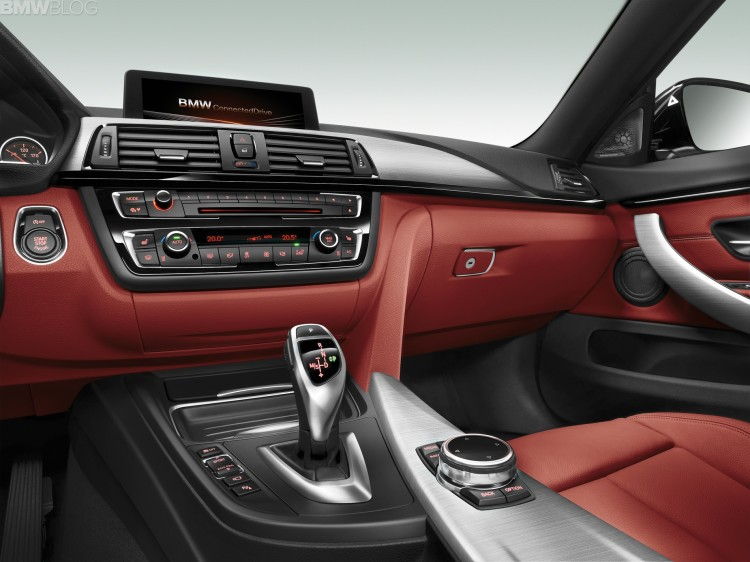 bmw-4-series-gran-coupe-interior-03