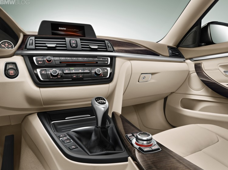 bmw-4-series-gran-coupe-interior-06